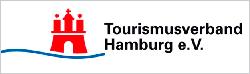 tourismus-mysteryhall